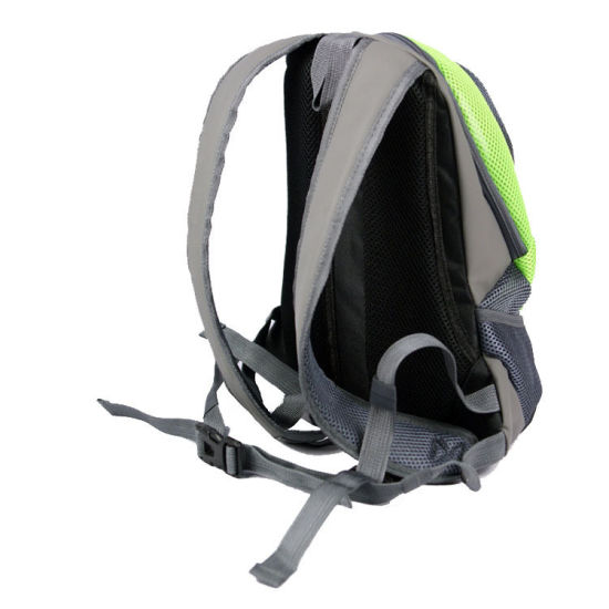Dog Cat Pet Carrier Portable Outdoor Travel Backpack ESG10041