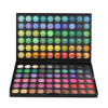 120 Colors Eyeshadow Eye Shadow Palette Colors ESG10280