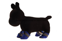 Dog Boots for Small to Large Dogs All Seasons ESG10475