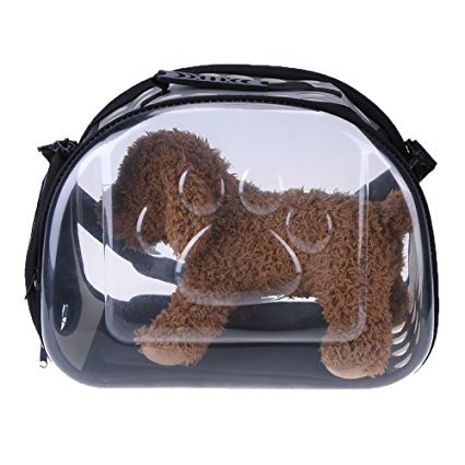 Pet Bunny Rabbit Carry Bag Guinea Pigs Travel Bags ESG10343