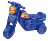 Toy Cycle GET-428