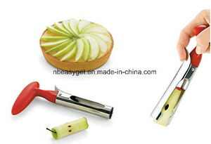 Apple or Pear Core Remover Tool for Kitchen with Blade ESG10170