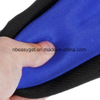 Gel Bike Seat Cover Extra Soft Gel Bicycle Seat ESG10720