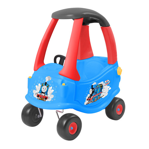 Play House/Toy Cycle/Kids Toy (GET788)
