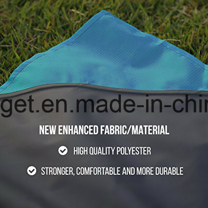 Seat Cover Made From Premium Lightweight Waterproof Material ESG10317