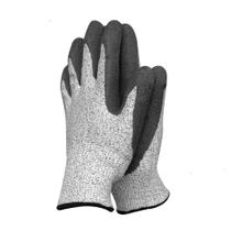 Grip and Cut Resistance Multi-Protection Working Gloves ESG12843
