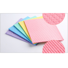 Sponge Cloths for Cleaning- No Odor Washable ESG11889